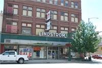 Lindstrom's TV & Appliances