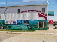 Scuba Adventures QCA, Inc. - Bettendorf, IA