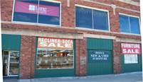 Penn's New & Used Furniture Gary Penn